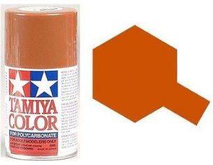 Tamiya Bomboletta Spray AS-15 TAN Color Per Airvraft