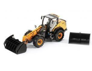 Ros RS00059 DIECI AGRI PIVOT 1:32 Modellino