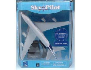New Ray NY20343A AIRBUS A380 1:130 Modellino