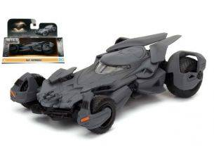 Jada JADA98245 BATMOBILE 2016 BATMAN VS SUPERMAN 1:32 Modellino