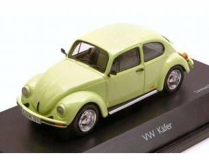 Schuco SH3892 VW KAFER 1600i SUMMER LIM.750 1:43 Modellino