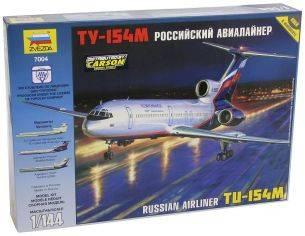 Zvezda 7293 attacco sovietico Mi-24V - Hind 1:72 Kit Modellino