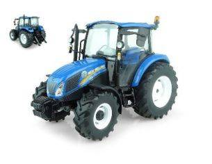 Universal Hobbies UH5257 NEW HOLLAND T4.65 1:32 Modellino
