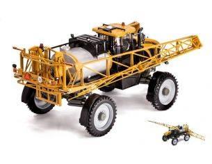 USK Scale Models USK10623 CHALLENGER ROGATOR 1100B SPRAYER 1:32 Modellino