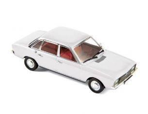 Norev NV840093 VW K70 1970 WHITE 1:43 Modellino