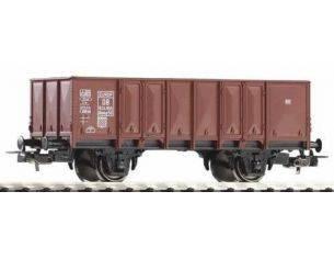 PIKO 59400 Locomotiva Diesel il 843 SBB-CDD Cargo h0 Modellino