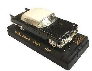 Solido 4520 CADILLAC ELDORADO SEVILLE 1957 1/43 Modellino