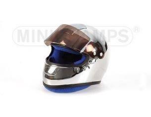 Minichamps PM326020000 CASCO F 1 CROMATO SCALA 1:2 Modellino