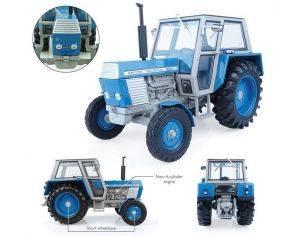 Universal Hobbies UH5246 ZETOR 8011 2WD 1971-84 1:32 Modellino