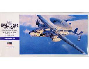 HASEGAWA 0936 AV-8B HARRIER II PLUS VMA-513 VMA-214 COMBO 1:72 KIT Modellino