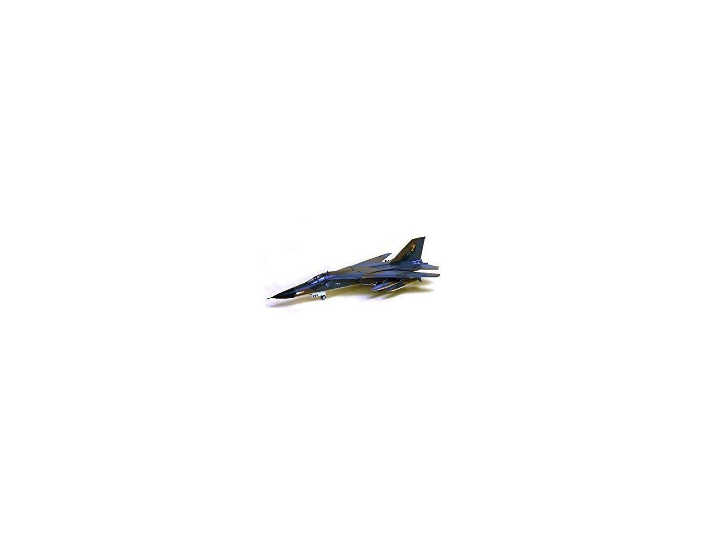 ACADEMY 1648 FB-111A AARDVARK ACADEMY 1:48 Kit Modellino