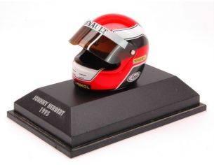 Minichamps PM381950002 CASCO J.HERBERT 1995 1:8 Modellino