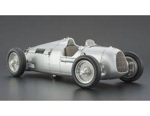 CMC M034 AUTO UNION TYP C 1936-37 1:18 Modellino