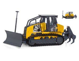MotorArt MTR13786 NEW HOLLAND D180C 1:50 Modellino