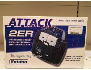 copy of FUTABA TESTER CECKER BATTERIA BR3000 PER Li-Po Li-Fe Ni-Cd - Ni-MH