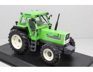 Replicagri REPLI153 TRATTORE FIAT 140 90 DT AGRIFULL 1:32 Modellino