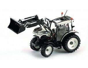 Ros RS30154 VALTRA A104 + FRONT LOADER 1:32 Modellino