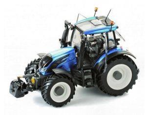 Ros RS30156 VALTRA N174 BLUE 1:32 Modellino