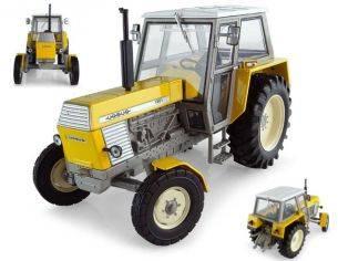Universal Hobbies UH5284 URSUS 1201 2WD 1:32 Modellino