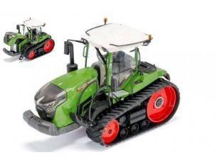 USK Scale Models USK10636 FENDT 943 VARIO MT TRACTOR 1:32 Modellino