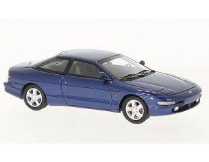 Neo Scale Models NEO47120 FORD PROBE II 1992 METALLIC BLUE 1:43 Modellino