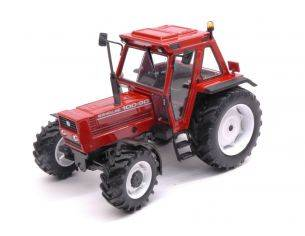 Replicagri REPLI197 NEW HOLLAND 100-90 1:32 Modellino