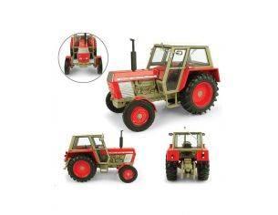 Universal Hobbies UH5288 ZETOR CRYSTAL 8045 GEN.2 4WD 1:32 Modellino