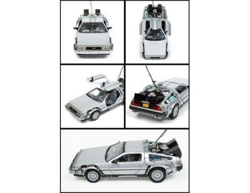 Corgi 221//480 Impala Taxi el conjunto adecuado! DECAL set y REPRO plástico signo de techo