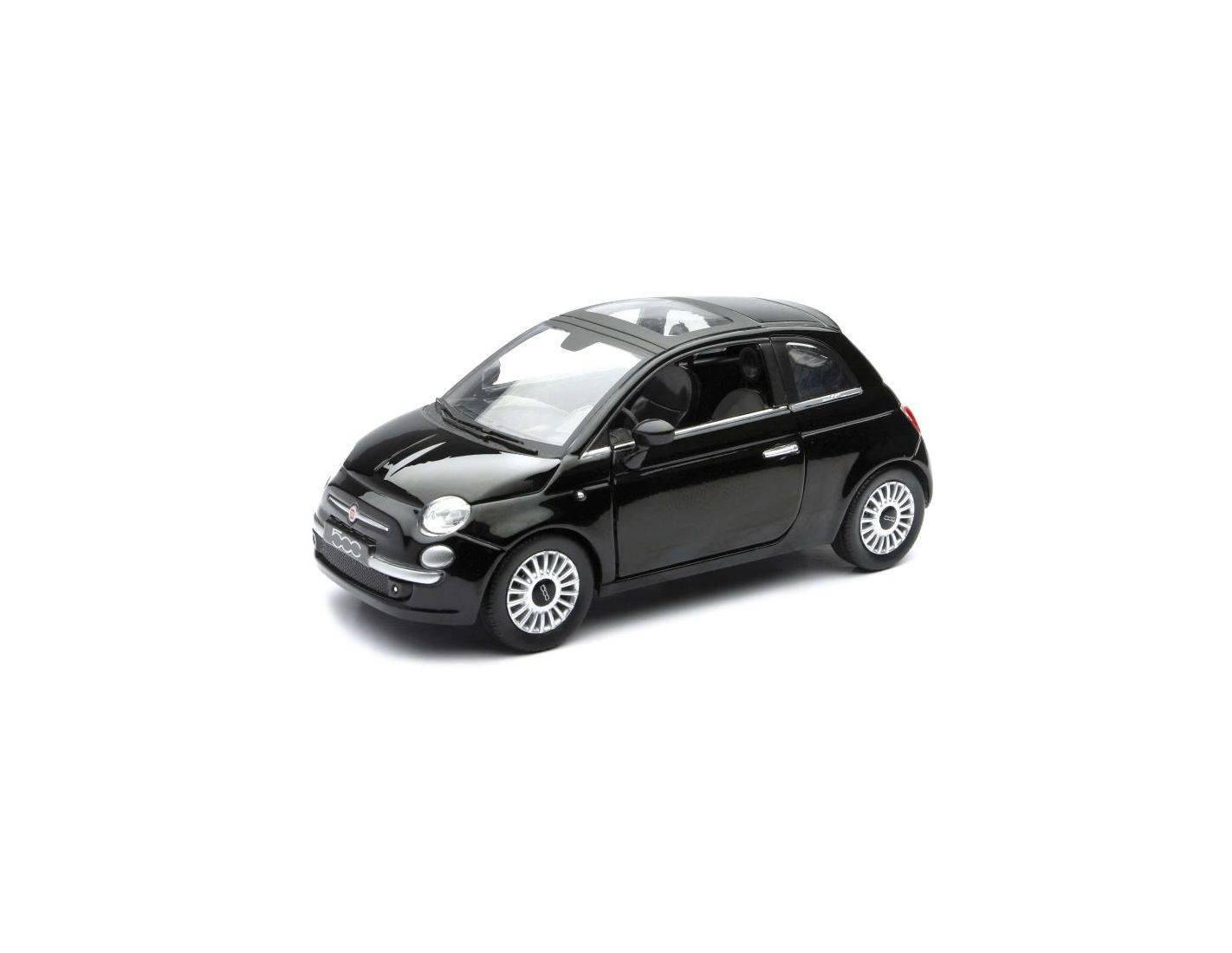 New Ray 19587 FIAT 500 1//43 2007
