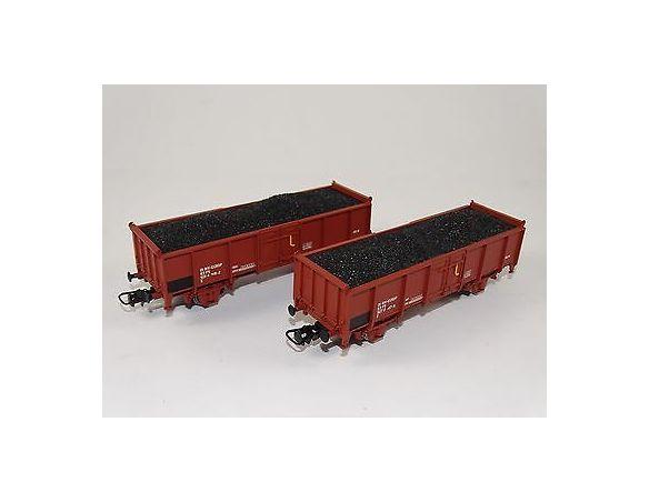 copy of Neo Scale Models NEO45600 ALFA ROMEO 2600 SPRINT ZAGATO 1967 RED 1:43 Modellino