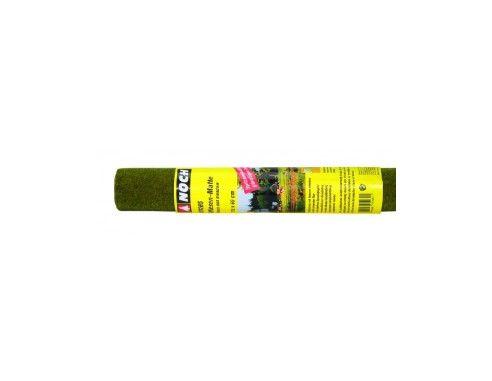 NOCH 00265 Tappeto Verde Erboso cm. 120x60 Modellino