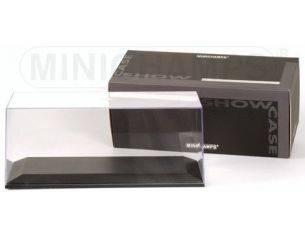 Minichamps PM915180016 VETRINA MINICHAMPS 1:18 Modellino