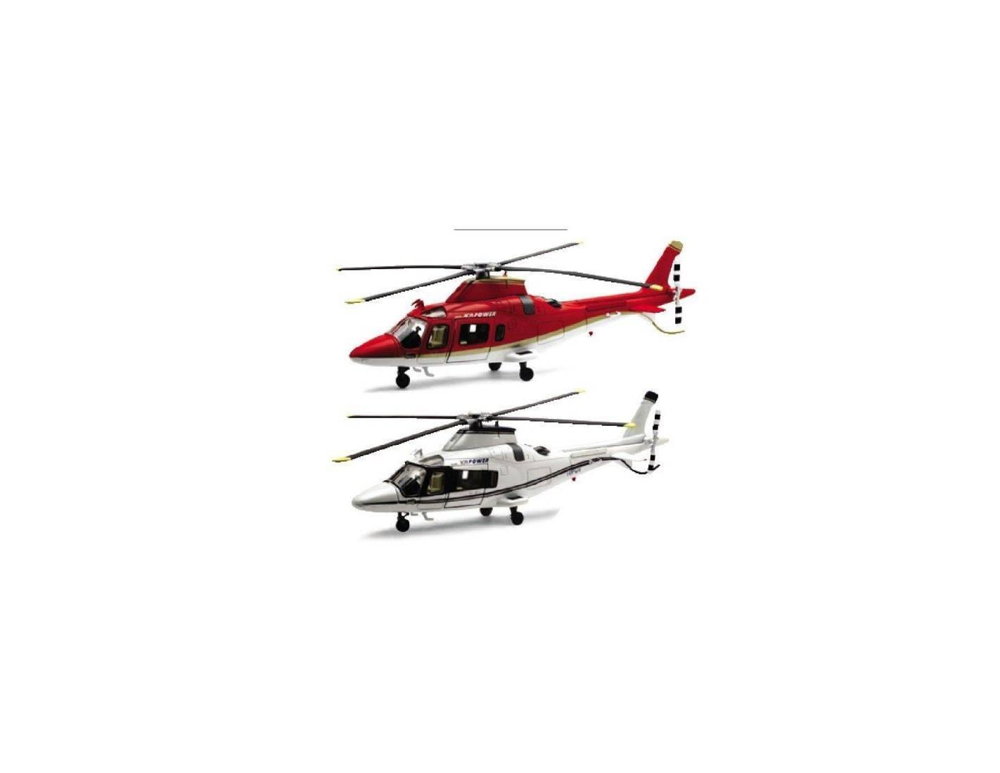 Elicottero Agusta : New ray ny elicottero agusta a elicotteri