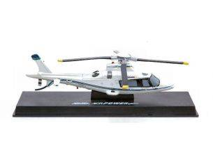New Ray NY29907 ELICOTTERO AGUSTA A 109 POWER  1:100 Modellino