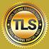 protocollo TLS